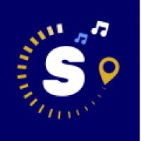 Rádio Som da Serra.com