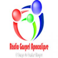 Gospel Apocalipse
