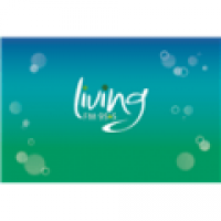 Radio Living 95.5 FM