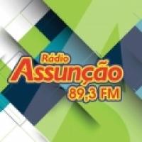 Assunção 89.3 FM