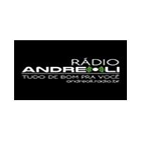 Radio Andreoli