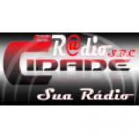 Web Rádio Cidade - S.B.C