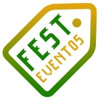 Radio FestEventos