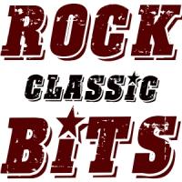 Rádio Rock Classic Bits