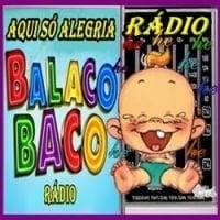 RADIO BALACOBACO