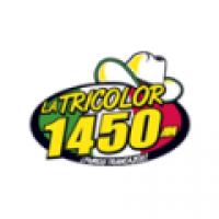 Rádio KRZY - 1450 AM