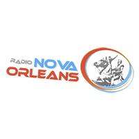 Rádio Nova Orleans