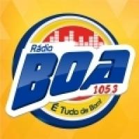 BOA FM