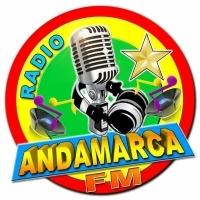 RADIO ANDAMARCA BOLIVIA