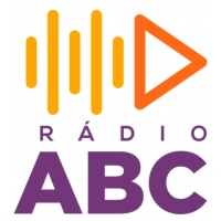 Rádio ABC - 103.3 FM
