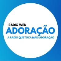 Rádio Web Adoração