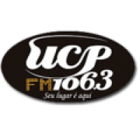 Rádio UCP FM - 106.3 FM