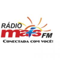 Rádio FM Mais