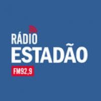 R�dio Estad�o 92.9 FM