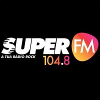 Radio Super 104.8 FM