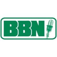 Rádio BBN 93.5 FM