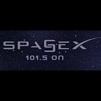 Rádio SpaceX - 101.5 FM