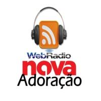 Web Rádio Nova Adoração
