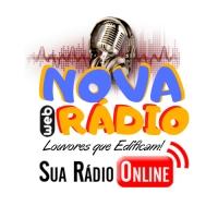 Nova Web Rádio Gospel