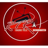 Radio Tele Rehoboth 100.7 FM