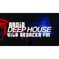 Deep House Vila Renacer FM
