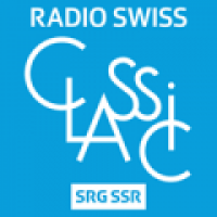 Rádio Swiss Classic