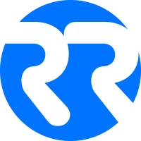 Radio Renascença Lisboa - 103.4 FM