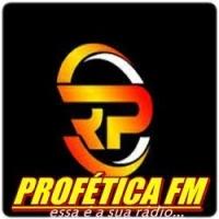 Rádio PROFÉTICA FM