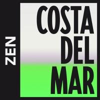 Rádio Costa Del Mar - Zen