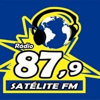 Rádio 87 FM - 87.9 FM