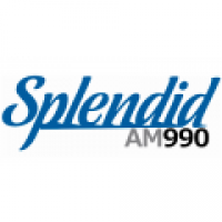 Rádio Splendid 990 AM