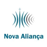 Rádio Nova Aliança FM - 103.3 FM