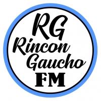 Rádio Rincon Gaucho FM