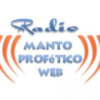 Rádio Manto Profetico