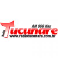 Rádio Tucunaré - 89.3 FM