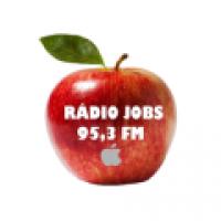 Rádio Jobs