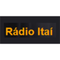 Rádio Itaí Deus é Amor - 880 AM