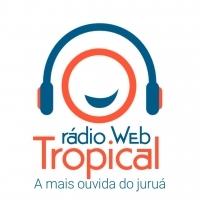 Rádio Web Tropial