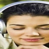 Rádio Renascer Gospel