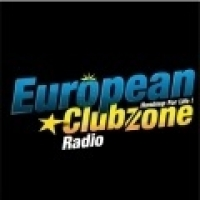European Clubzone