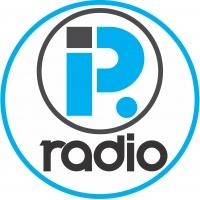 Radio Ipersonica