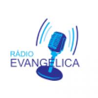 Rádio Evangélica