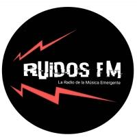 Rádio RUIDOS FM