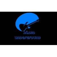 Rádio Underground