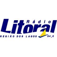 Rádio Litoral 94.5 FM