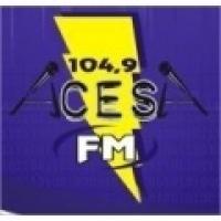 Rádio Acesa - 104.9 FM