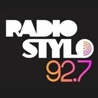 Stylo 92.7 FM