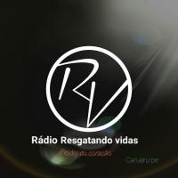 Rádio Resgatando Vidas