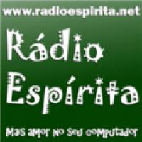 Rádio Espirita DuBEM