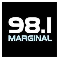 Radio Marginal Lisboa - 98.1 FM